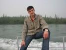 Roman, 38 - Just Me Лето на севере. оз.Лама