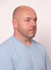 Dmytro, 42, Ukraine, Radomishl