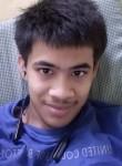 Khushal, 19, Jaipur