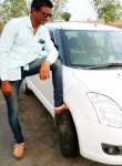 Er Akahay, 21  , Pune
