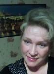 Irina, 55  , Arkhangelsk