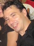 Mal Vadillo, 29 лет, El Bocho