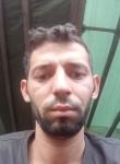 Cristian, 27  , Bistrita
