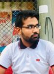 danish ali, 23, Lahore