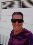 Manoel santos, 62  , Jau