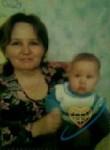 Olga, 61  , Kirov (Kirov)