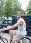 sergey, 34  , Zheleznogorsk (Kursk)