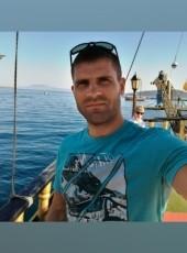 Grisha, 34, Estonia, Tallinn