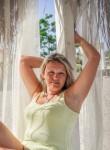 Katerina, 38  , Ufa