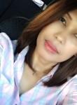 grace, 46  , Cagayan de Oro