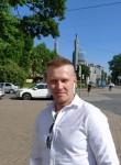 Pavel, 35, Saint Petersburg