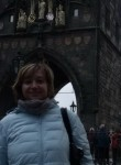 Elena, 50  , Budapest