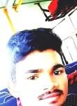 Lovely Ashik, 18  , Chennai