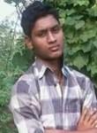 sanju, 23  , Pithoragarh