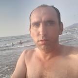 امير الورد, 41  , Baniyas