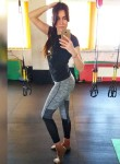 Anastasiya , 24  , Kabardinka