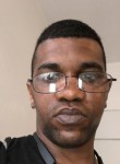 ryeshonberkley, 30  , Lansing (State of Michigan)