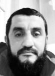 Sanya, 45  , Marneuli