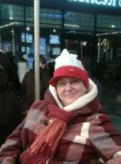 Tamara , 55, Russia, Moscow
