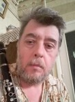 Neculcea mihai, 57  , Bucharest