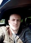 Donovan , 38  , Brussels
