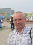 Anatoliy, 52  , Abu Dhabi