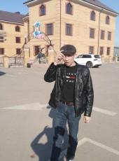 Oleg, 44, Russia, Salavat