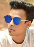 Md Shahid, 18, New Delhi