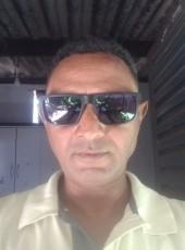 ADAIL, 51, Brazil, Anapolis
