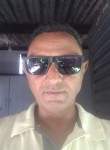 ADAIL, 51, Anapolis