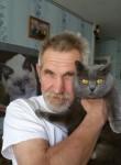 Igor, 60  , Severodonetsk