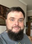 Anton, 43, Moscow