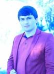 Kamil, 30  , Saint Petersburg