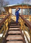 Alexxxa, 32, Murmansk