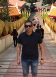 laziz, 39  , Tashkent
