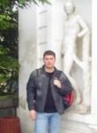 Ishchu druga, 46  , Baranovichi