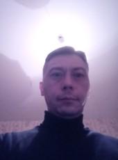 BadMouse, 40, Russia, Nizhniy Novgorod