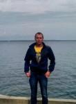 Anatoliy, 24  , Yuryuzan