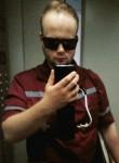 Eugen, 25, Barnaul