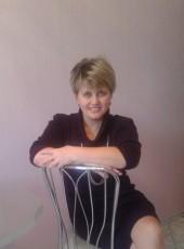 Marianna, 51, Russia, Kazan