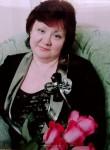 Nadezhda, 61  , Teykovo
