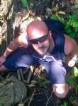 Dmitriy, 31  , Krasnaya Polyana