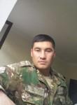 Vohid, 28  , Tashkent