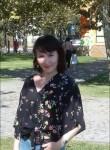 Natalya, 40  , Novorossiysk