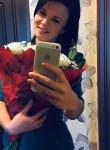 Diana, 29  , Balaklava