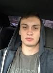 Maksim, 21  , Rostov-na-Donu
