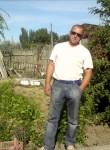 Semyen, 57  , Astrakhan