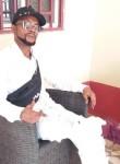 Emmanuel, 31  , Sukuta