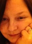 Tanya, 36  , Luhansk