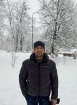 vlad, 38  , Ukrainka